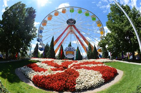 Elitch Gardens Theme Park by Elitch Gardens Directions Garden Ftempo