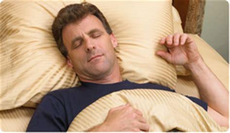 craftmatic comfort adjustable bed electrical adjustable bed