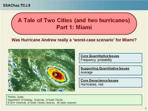 theme exles in a tale of two cities title slide for tale of two cities miami