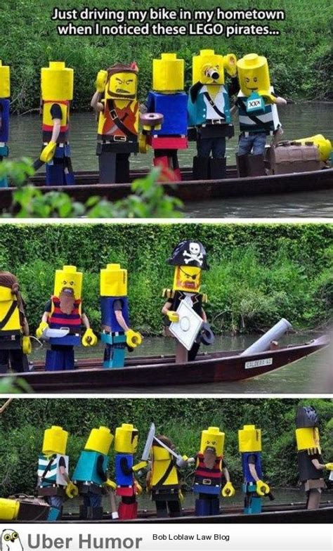 Funny Lego Memes - funny lego quotes quotesgram