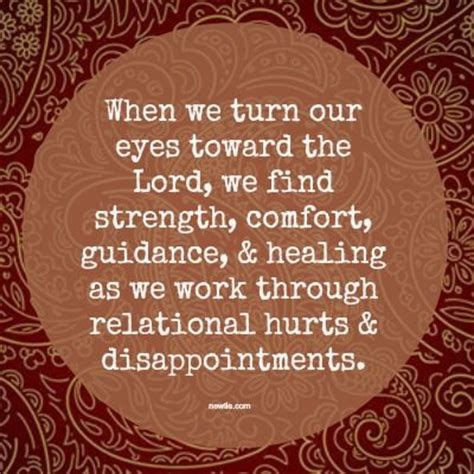 find comfort in the lord 1000 images about inspirational quotes on pinterest 1