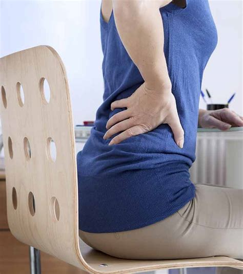 why anal pain tailbone pain exercises all the best exercise in 2017