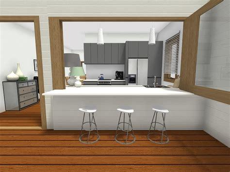 outdoor living ideas 10 top ideas for outdoor living roomsketcher