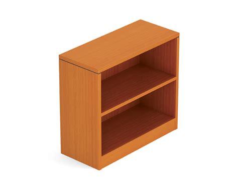 node js bookshelf tutorial 30 1 shelf bookcase sl30bc 149 00 office warehouse