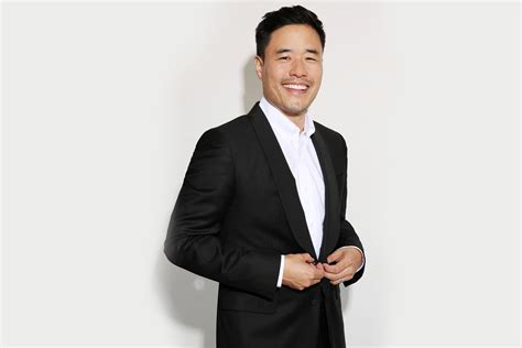 randall park randall park from kim jong un to the brave new asian