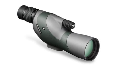 vortex optics razor hd 11 33x50 straight