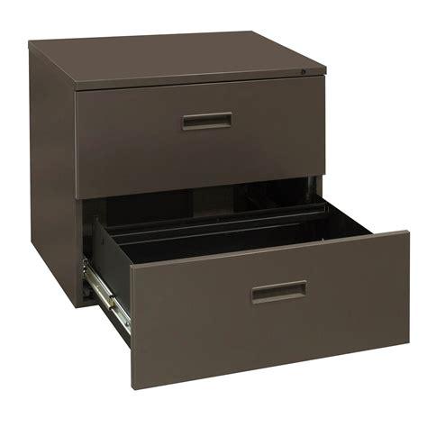 herman miller meridian lateral file cabinet herman miller meridian used 2 drawer 30 lateral file