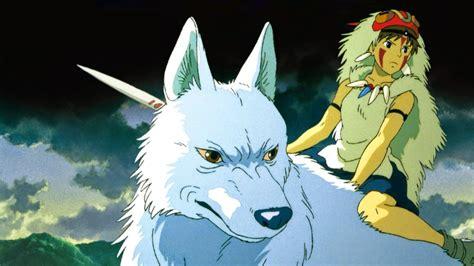 film anime populer 10 best anime movies 24 anime wallpaper animewp com