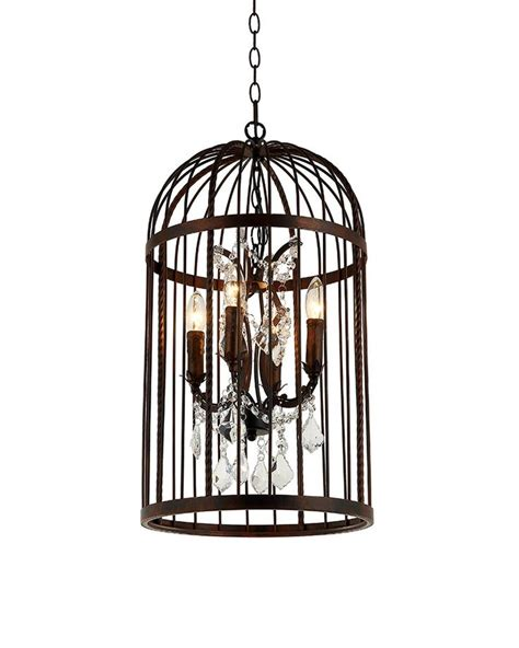 Glamorous Antique White Metal Three Branch Table Chandelier L New Ebay 17 Best Ideas About Industrial Irons On Galvanized Pipe Furniture Pipe Table And
