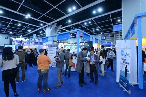 design technology show world sme expo and inno design tech expo open press