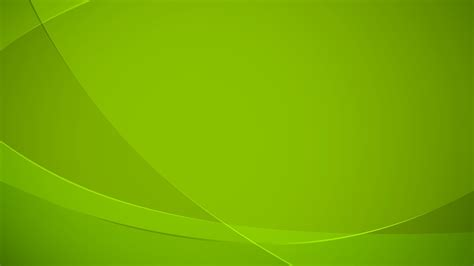 google wallpaper windows 7 google background 183 download free stunning backgrounds