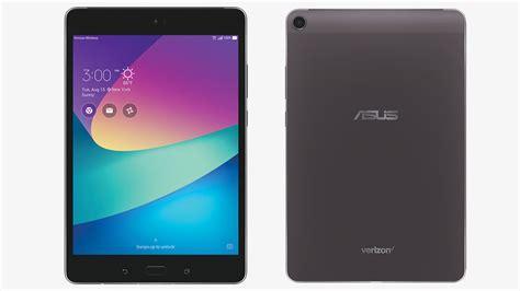 Tablet Asus Zenpad 8 verizon debuts asus zenpad z8s tablet priced at 250
