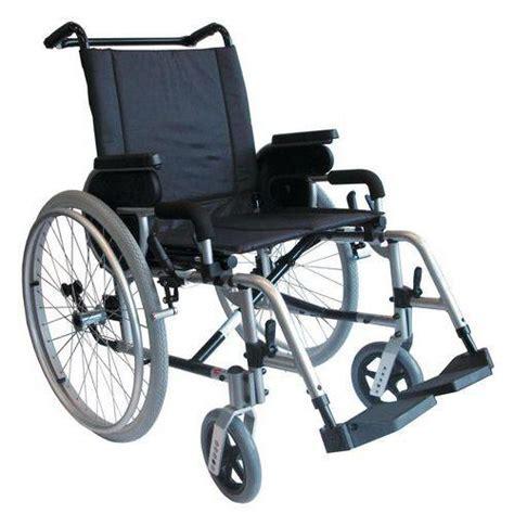 fauteuil roulant de fauteuils roulants comparez les prix pour professionnels sur hellopro fr page 1