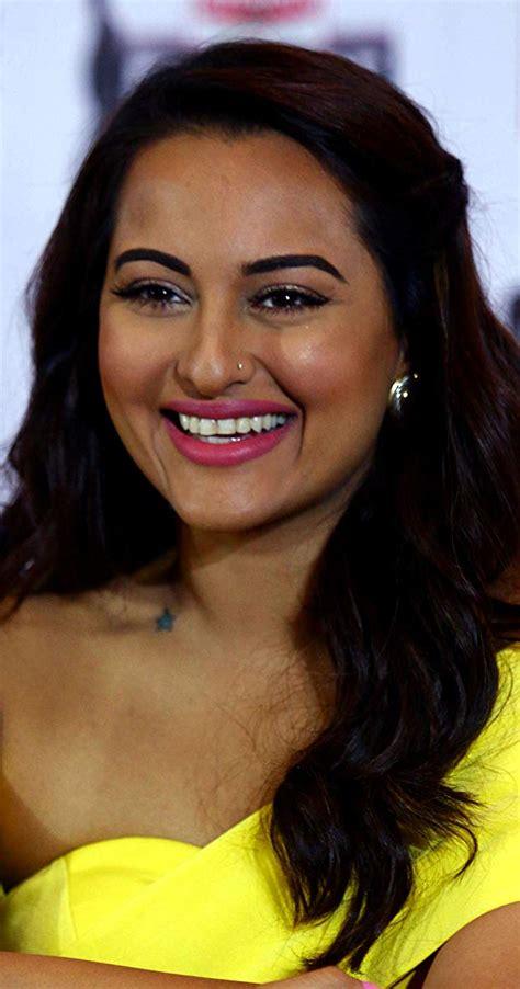 film actress sonakshi sinha images sonakshi sinha imdb