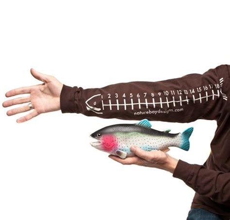 a manda creation great fisherman gifts