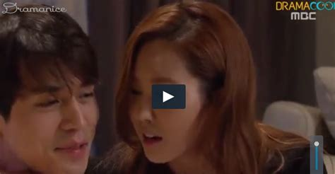 dramanice love is drop by drop drama hotel king episode 26 hotel king
