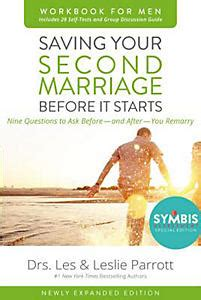 seven choices save your marriage before it s late 7 choices series books saving your second marriage before it starts workbook