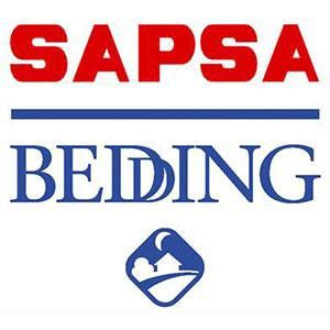 materasso pirelli bedding materasso pirelli sapsa bedding lattice naturale
