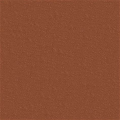 what color is cognac leather leather tack guide to leather colors dover saddlery