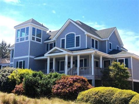 bed and breakfast outer banks nc advice 5 cents a bed breakfast updated 2016 b b