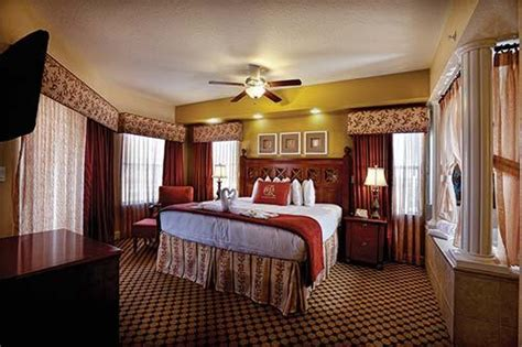 3 Bedroom Resort In Kissimmee Florida by Interval International Resort Directory Westgate Town Center