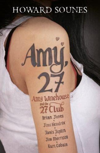 tattoo eyeliner joplin mo amy 27 by author howard sounes