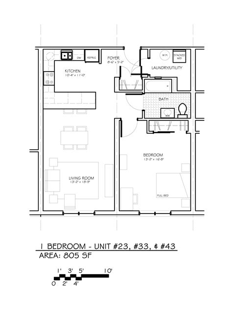 One Bedroom Apartments Net Zero One Bedroom Apartment Square Footage 3 One Bedroom