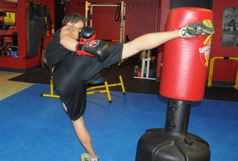 46 best images about heavy bag workouts on