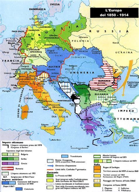 impero ottomano 1914 le pietre raccontano