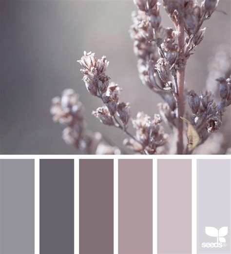 purple gray color best 25 mauve living room ideas on pinterest mauve