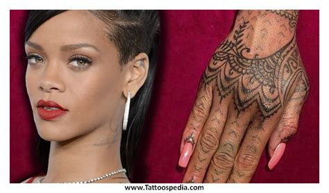 chris brown hand tattoo chris brown tattoospedia