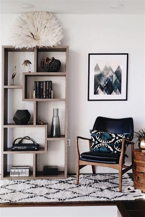 Show Home Interior Design Ideas 25 best ideas about modern decor on pinterest modern