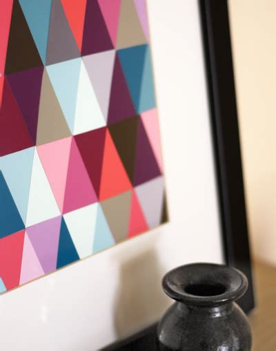 how to get a paint chip off the wall how to make easy paint chip wall art design inspiration