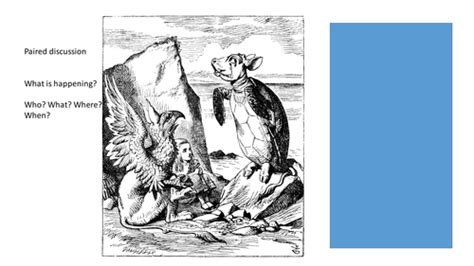 biography of lewis carroll ks2 travel guide writing based on new geography curriculum n s