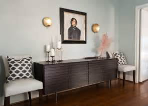 dining room consoles buffets sideboards interesting dining room consoles buffets