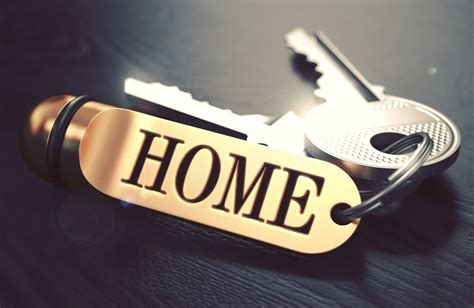 What Does Sale Agreed Mean Keane Thompson Estate Agents
