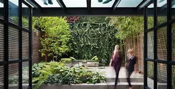 Urban Garden - urban gardens