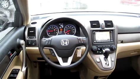 how make cars 2008 honda cr v interior lighting 2008 honda cr v interior photos www indiepedia org