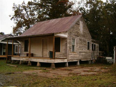 Louisiana House by Cajun House Church Point La Beau Jacque Flickr