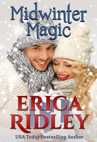 midwinter magic a chilled out 1781574022 book review midwinter magic by ridley mboten