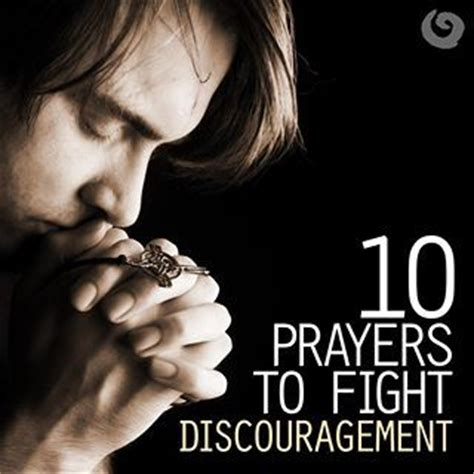 anonymous 4 sweet hour of prayer 17 best images about sweet hour of prayer on