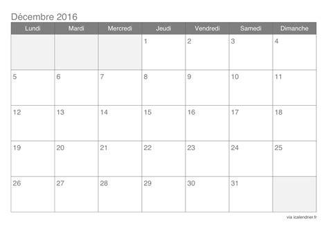 Calendrier U De M 2015 Search Results For Calendrier 2016 A Imprimer Pdf Et