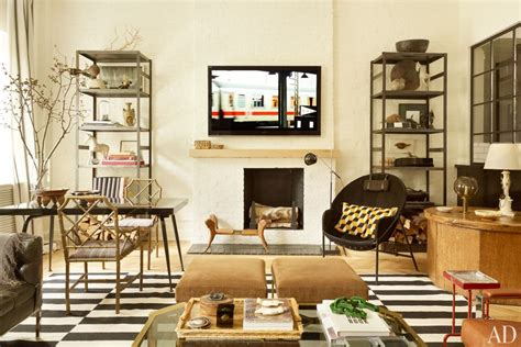 french accent rugs at architectural digest home design famous folk at home at home with nate berkus