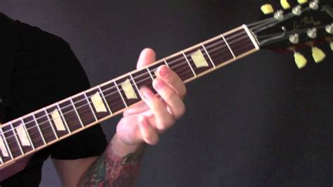 tutorial guitar royal figure it out guitar tutorial by royal blood chords chordify