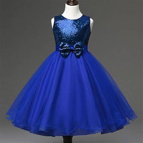 dresses for kid aliexpress buy princess dress wear