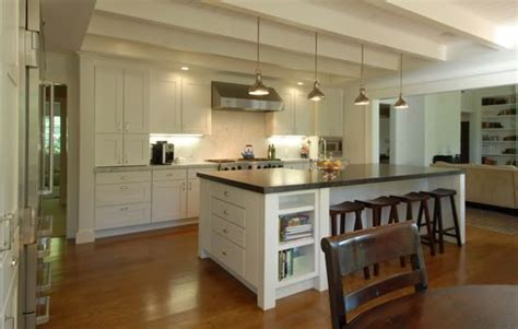 10 foot ceiling 10 foot kitchen cabinets 10 foot ceilings what to do