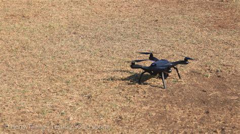 Drone Termahal Di Indonesia drone hadir di indonesia herrytjiang