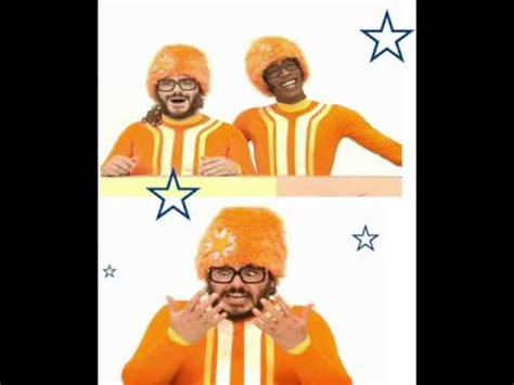 jack black yo gabba gabba jack black yo gabba gabba goodbye song youtube