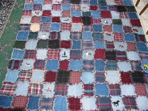 Blue Jean Quilts by Blue Jean Patchwork Quilts Related Keywords Blue Jean