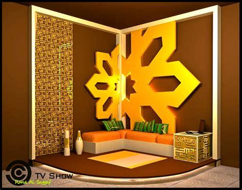 bbc home design tv show tv show studio on behance
